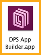 DPS Tip: App Builder Advanced Options as of v32 4 | Technology for