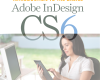 InDesign CS6 cover