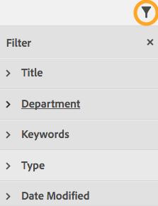 filtercontents copy