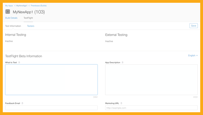 DPS Tip: Testing Your App With TestFlight | Technology for