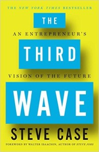 Third Wave cover