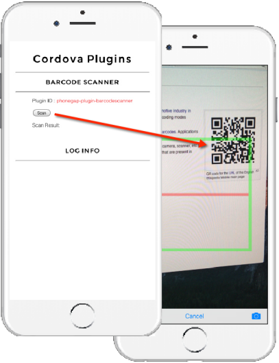 Adobe Experience Manager Mobile v2016 9 Release: New