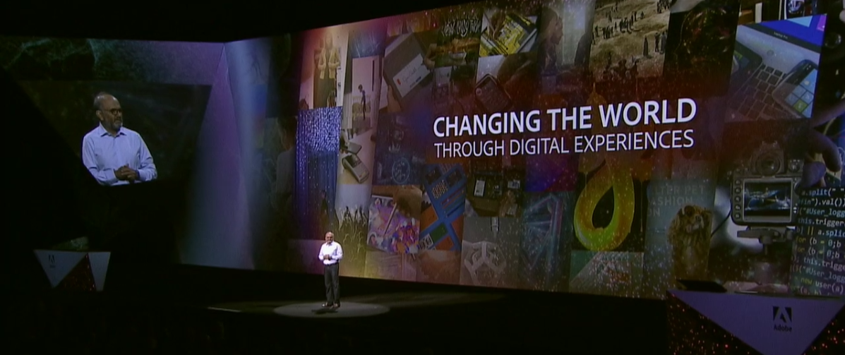 adobe-max-announcement
