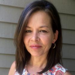 Monica Sambataro