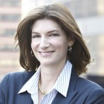 Time Inc. CEO Laura Lang
