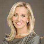 Lisa Gersh, CEO of MSLO