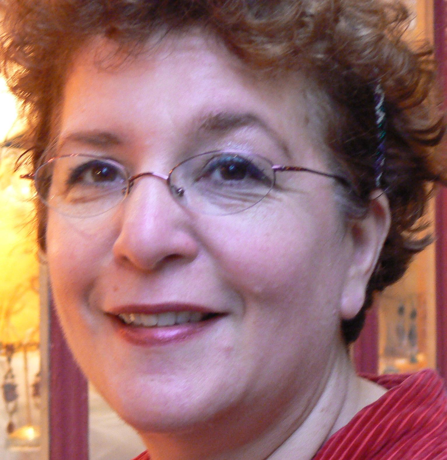 Donna Slawsky