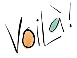5 Apps Voila Art
