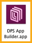 DPS-App-Builder