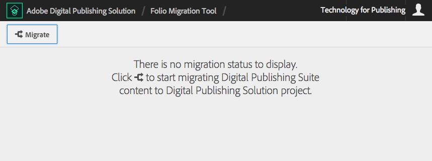 foliomigration1