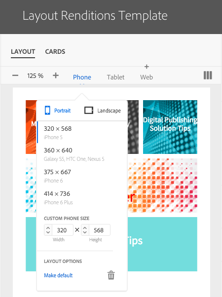 phone layout3