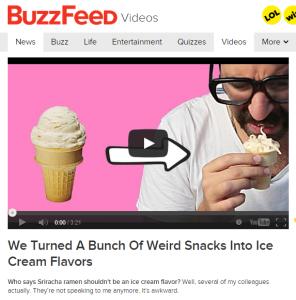 BuzzFeed image