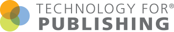 Technology for Publishing LLC
