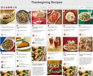 Thanksgiving_Pinterest_shared_Board