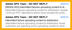 dps-status-email