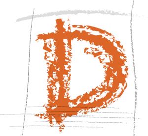 D Blog Art