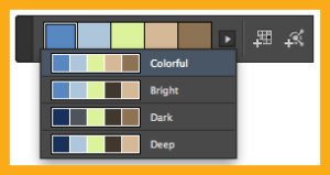 color-theme-tool-3