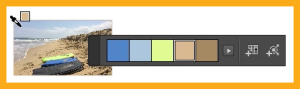 color-theme-tool2