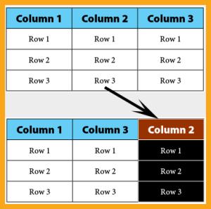 drag-drop-rows-columns