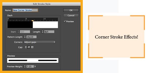 corner-stroke2