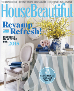 house-beautiful-01-2015 cover