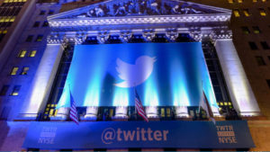 Bloomberg Twitter image