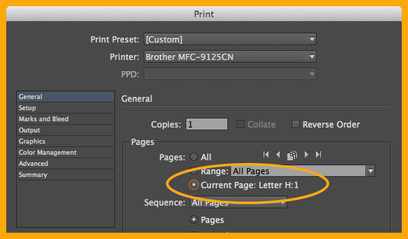 CC-Print-Current-Page