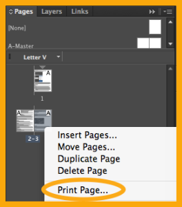 CC-Print-Current-Pages-Panel