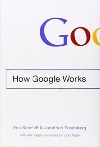 How Google w