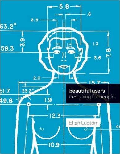 Beautiful user cover