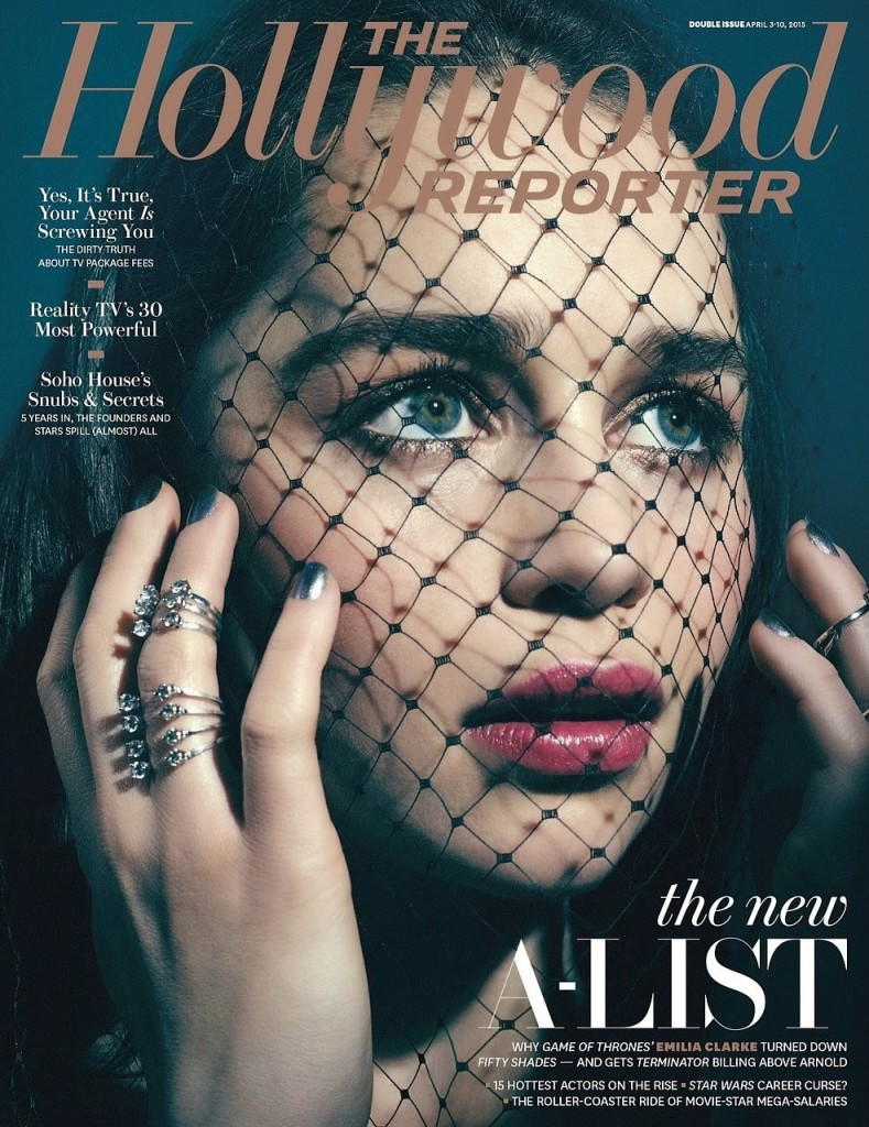 Hollywood-Reporter cover