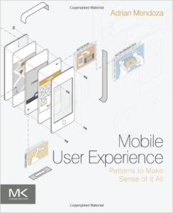 Mobile User cover