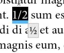 glyph contextual menu2