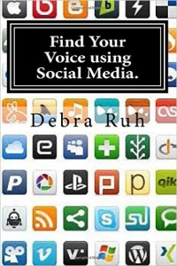 Voice Social Media cover