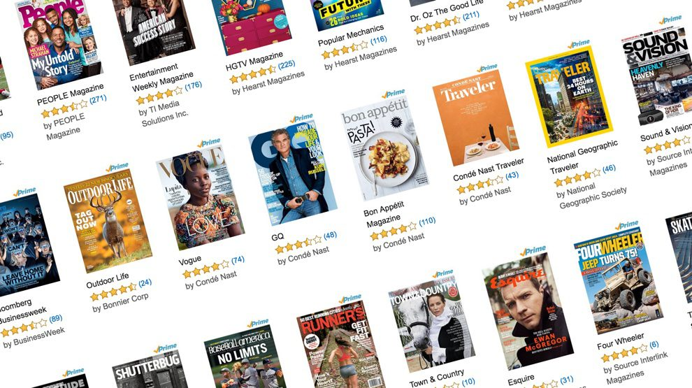 amazon-prime-magazines-image