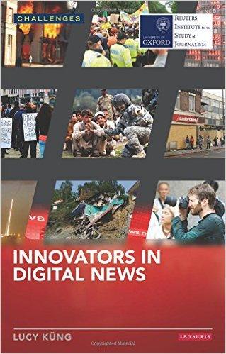 innovators-cover