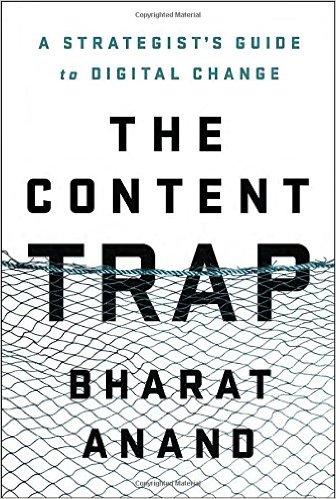 content-trap-cover