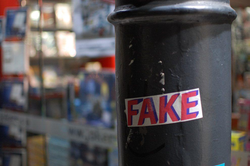 nl-fake-news-image