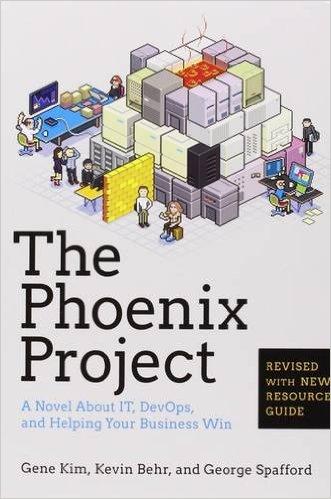 phoenix-project-cover