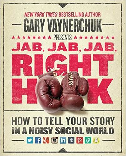 right-hook-cover